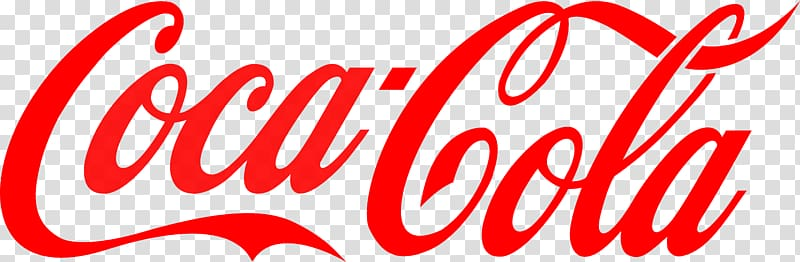 Fanta logo clipart clip black and white download The Coca-Cola Company Diet Coke Fanta, pepsi logo transparent ... clip black and white download