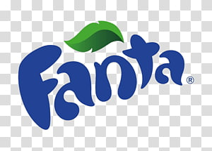 Fanta logo clipart clip free stock Fanta Zero Orange can illustration, Fanta Zero Can transparent ... clip free stock