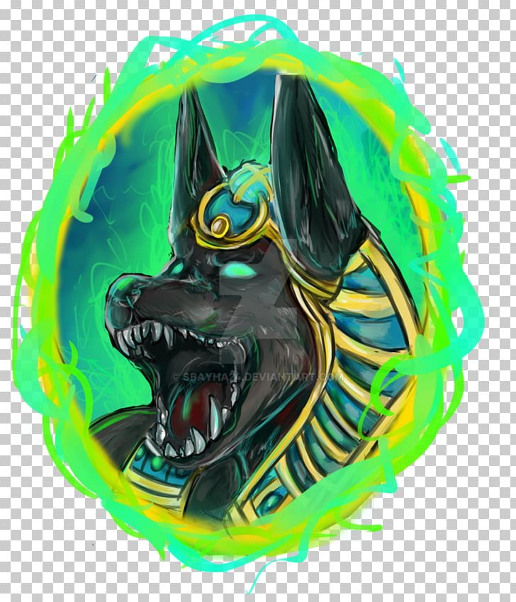 Fantasy anubis archway clipart map icon clip art library Smite PNG, Clipart, Anubis, Art, Artist, Character, Community Free ... clip art library