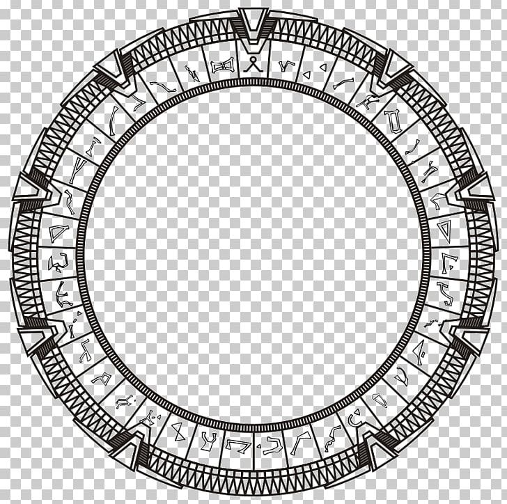 Fantasy anubis archway clipart map icon vector free library Stargate Anubis Earth Symbol PNG, Clipart, Anubis, Area, Asgard ... vector free library
