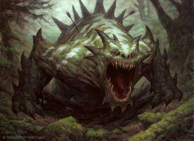 Fantasy creatures artwork vector stock 1000+ images about Fantasy Art - Creatures on Pinterest | Call of ... vector stock