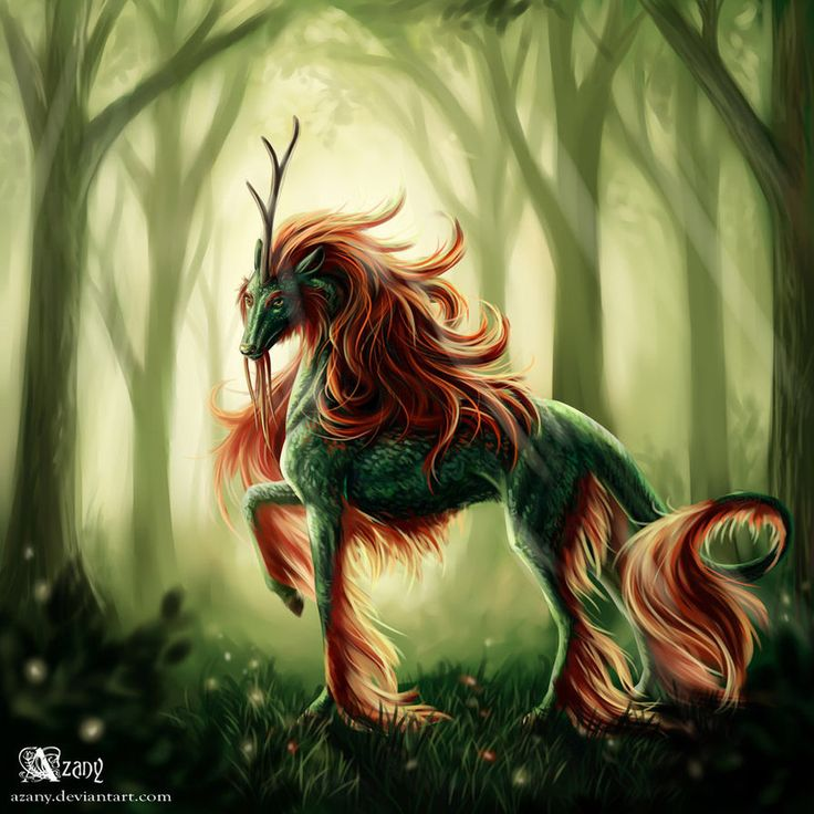 Fantasy creatures artwork clip art royalty free stock 17 Best ideas about Fantasy Creatures on Pinterest | Mythical ... clip art royalty free stock