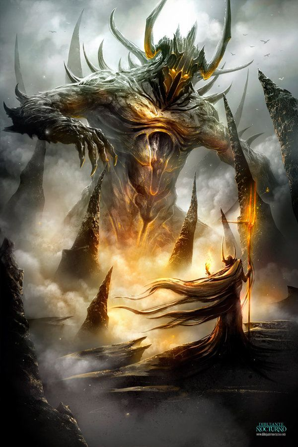 Fantasy creatures artwork vector black and white stock 17 Best images about Fantasy Creatures on Pinterest | Digital ... vector black and white stock