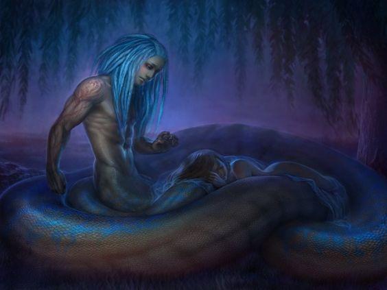 Fantasy creatures artwork banner royalty free download Fantasy Creatures | Fantasy Art Wallpaper 1280x960 Fantasy, Art ... banner royalty free download