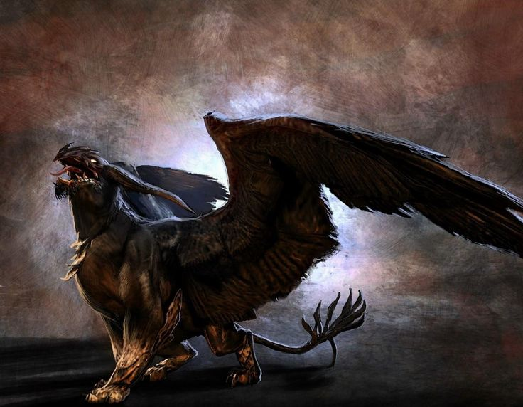 Fantasy creatures artwork picture black and white library 1000+ images about | Mythical Creatures | on Pinterest | Pegasus ... picture black and white library