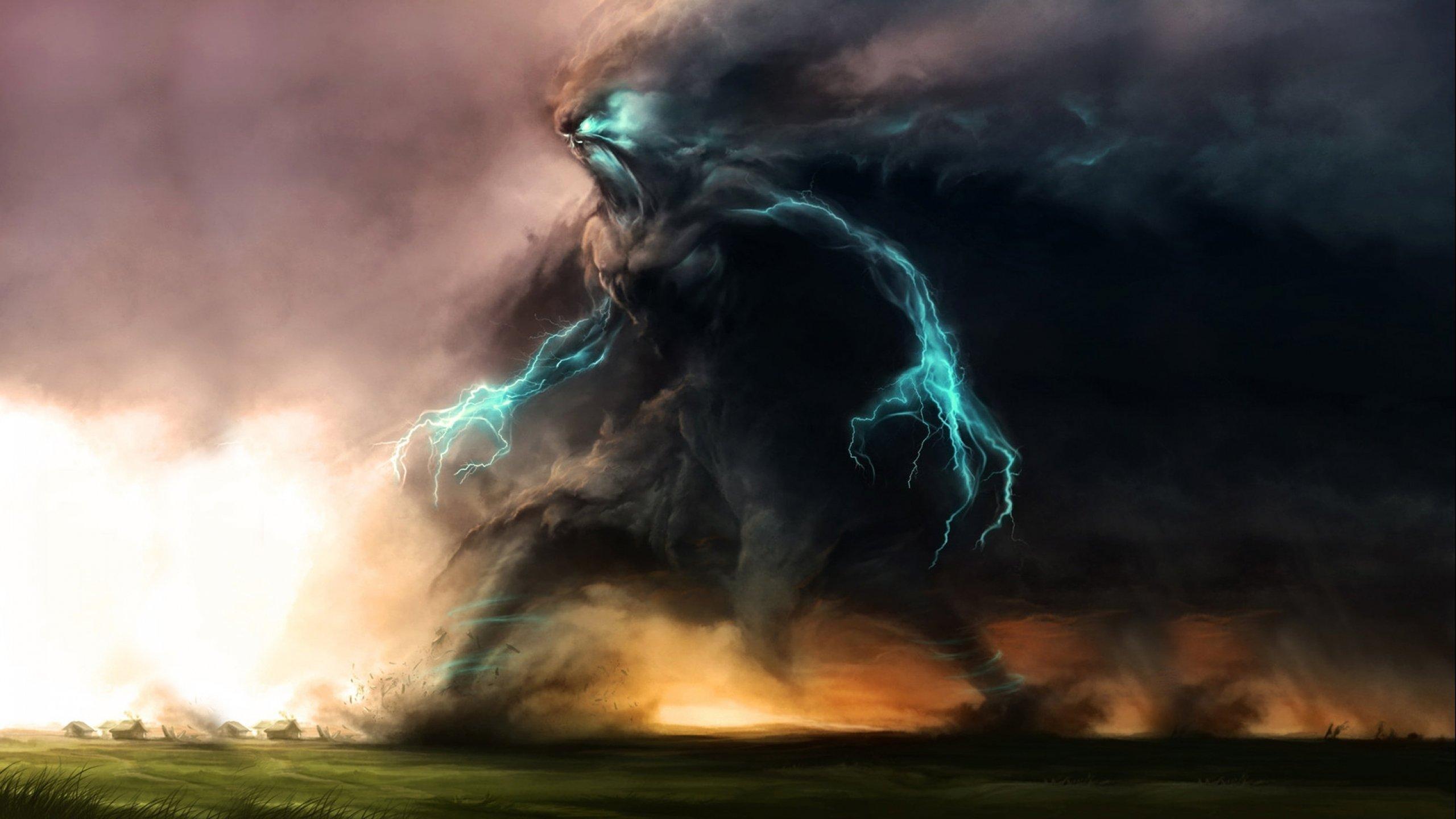 Fantasy creatures artwork clip art freeuse download Fantasy creatures artwork - ClipartFest clip art freeuse download