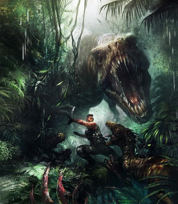 Fantasy creatures artwork graphic freeuse stock 40 Mind Blowing Fantasy Creatures | Art and Design graphic freeuse stock