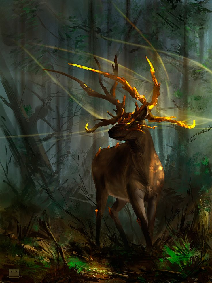 Fantasy creatures artwork image free stock 17 Best ideas about Fantasy Creatures on Pinterest | Mythical ... image free stock