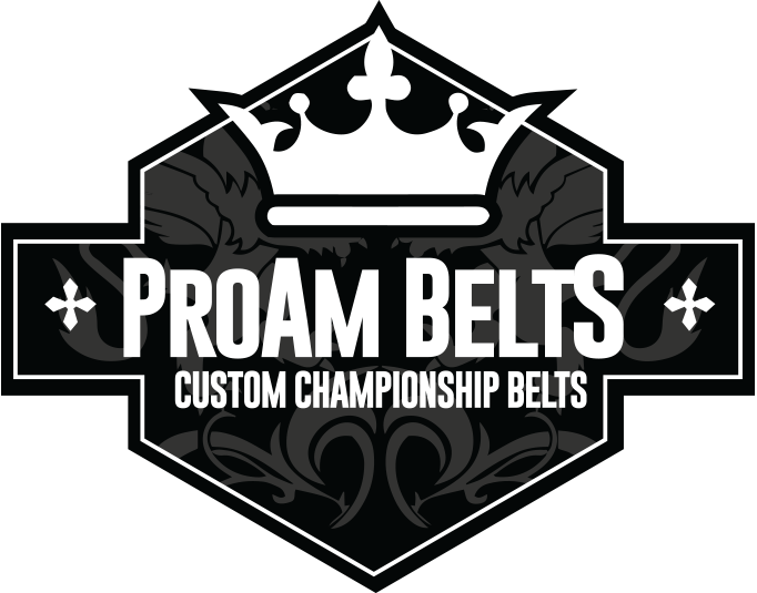 Fantasy football championship belt clipart banner transparent download ProAmBelts.com | High Quality Custom Championship Belts banner transparent download