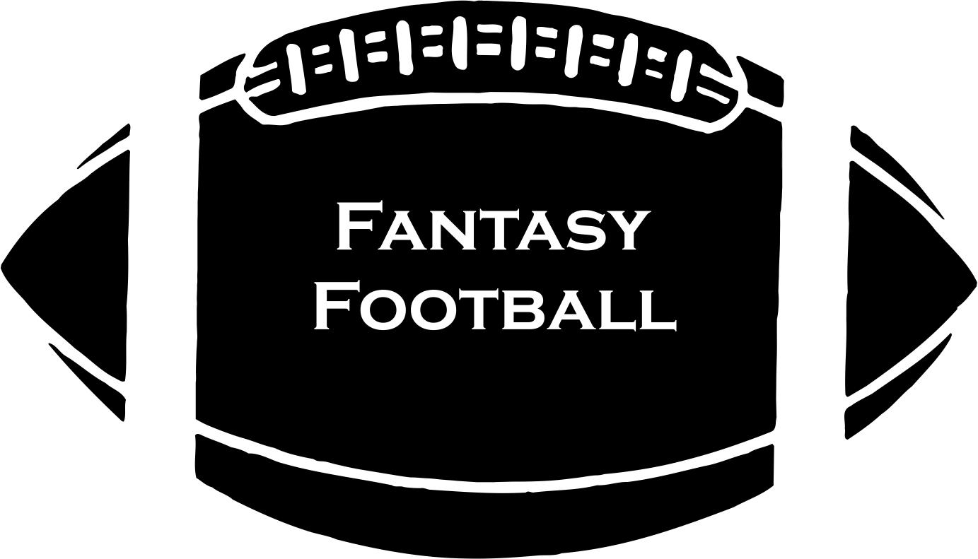 Fantasy football championship belt clipart jpg transparent library Fantasy Football Trophies - Get a Fantasy Trophy For any Sport in ... jpg transparent library