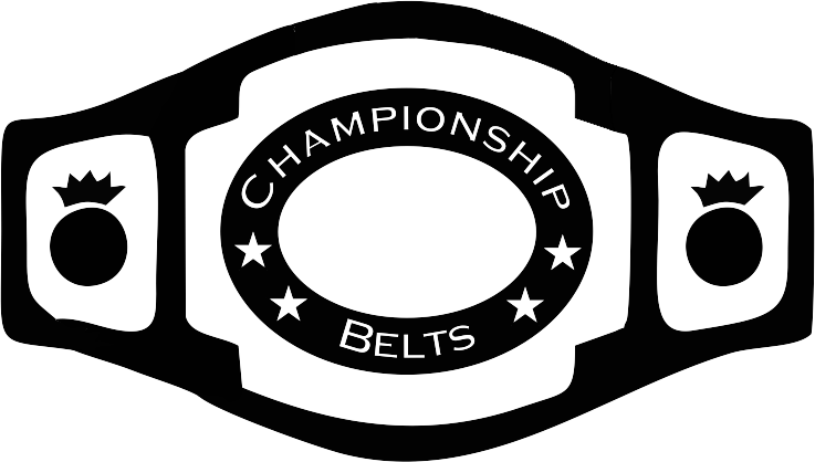 Fantasy football championship belt clipart picture black and white stock Fantasy Football Trophies - Get a Fantasy Trophy For any Sport in ... picture black and white stock
