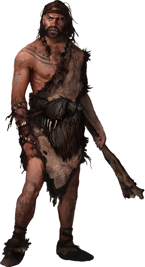 Far cry primal clipart freeuse stock Clipart for u: Far cry primal freeuse stock