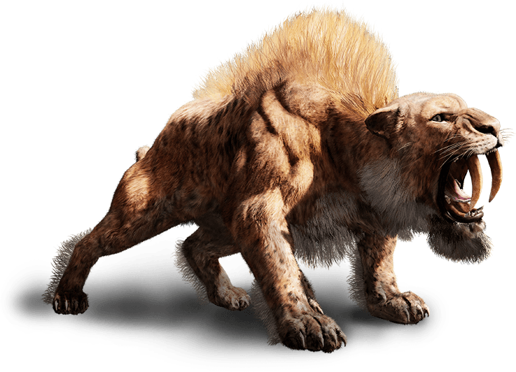 Far cry primal clipart banner transparent library Clipart for u: Far cry primal banner transparent library