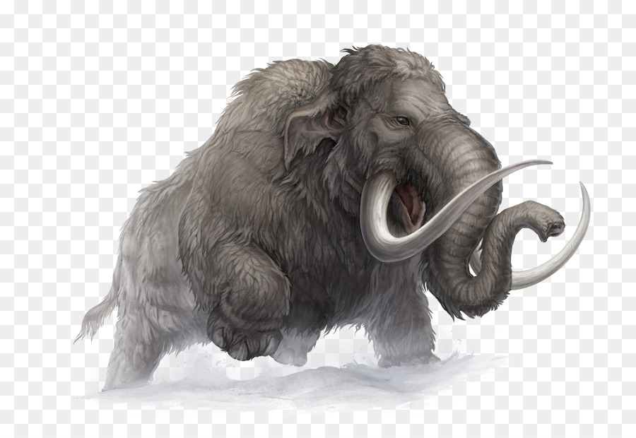 Far cry primal clipart png library stock Indian Elephant png download - 877*620 - Free Transparent Far Cry ... png library stock