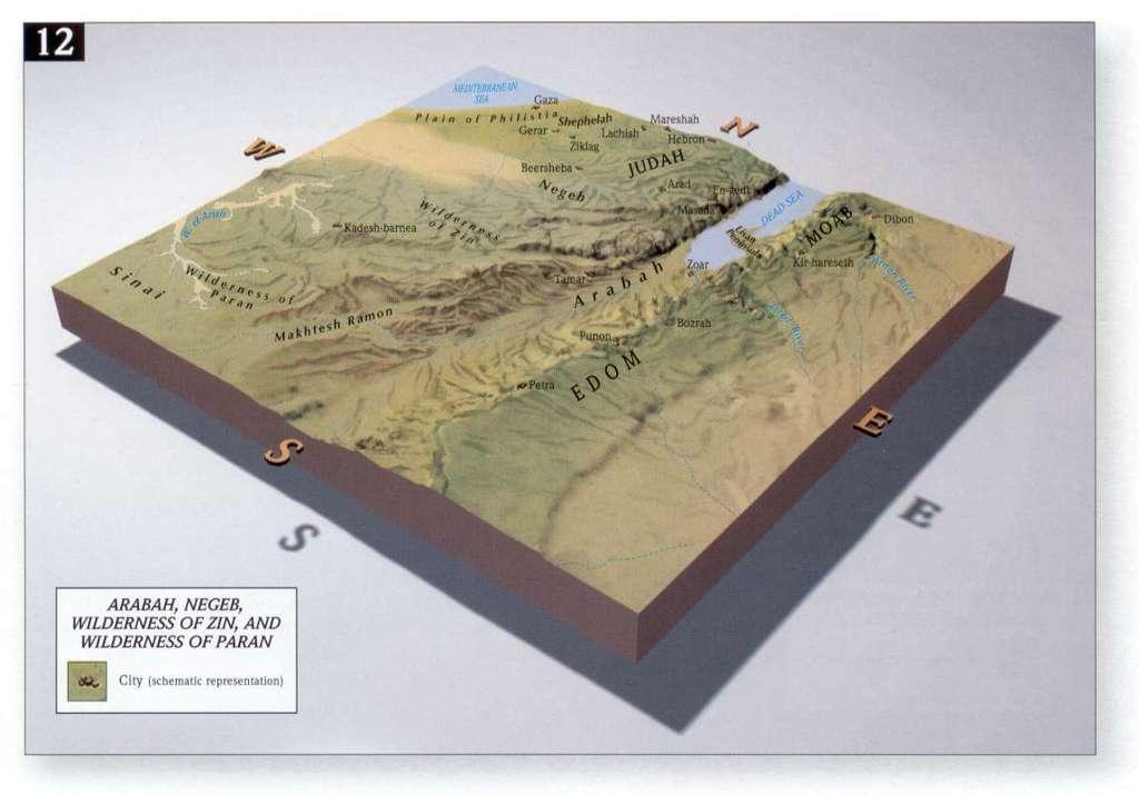 Far far away on judah palins images clipart clip free HTML clip free