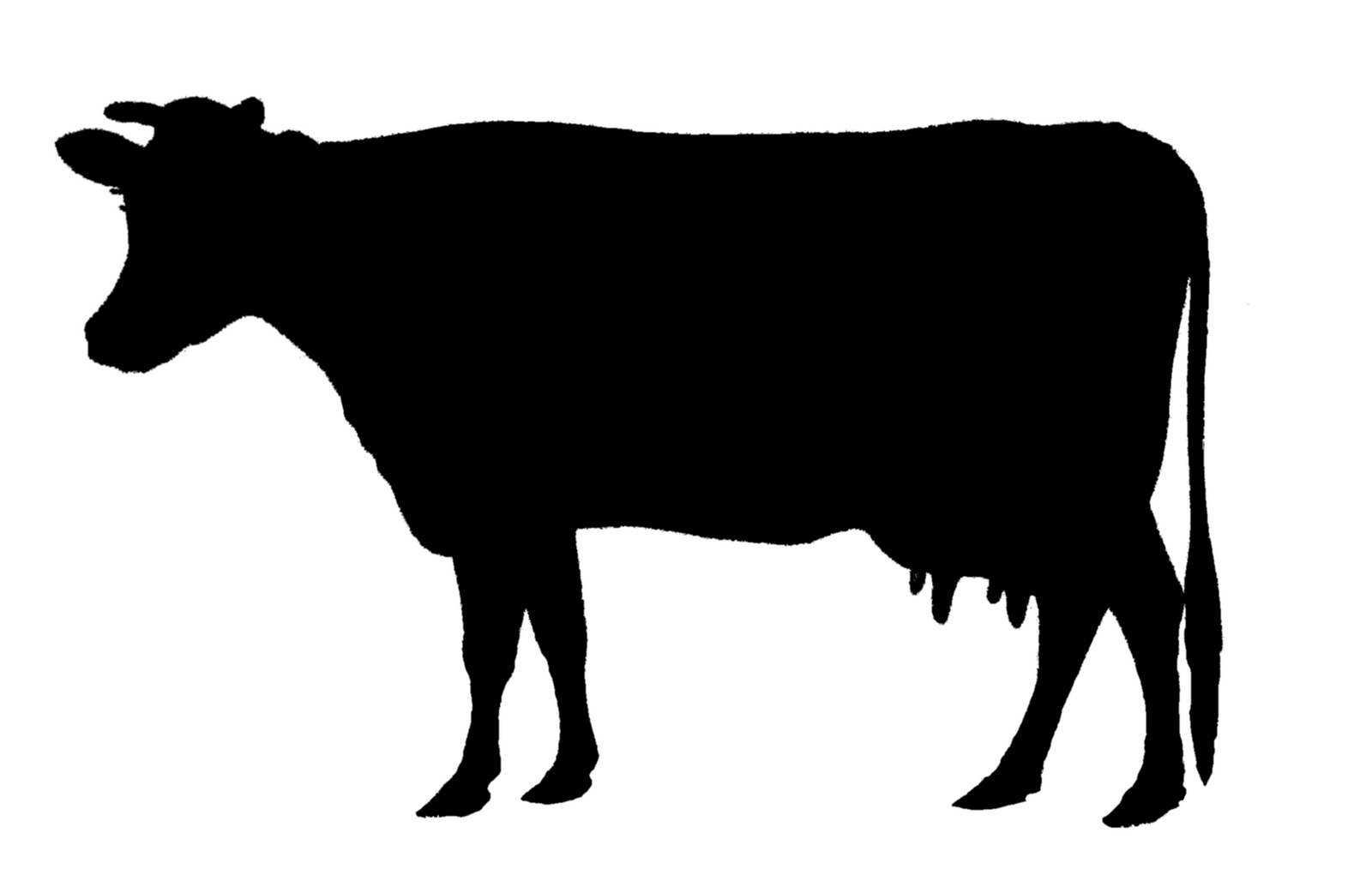 Farm animal silhouettes clipart clip art free download Free Farm Animals Silhouette, Download Free Clip Art, Free Clip Art ... clip art free download