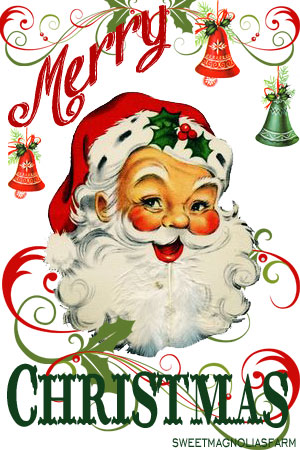 Farm christmas clipart clipart freeuse library Merry Christmas Free Clipart | Free download best Merry Christmas ... clipart freeuse library