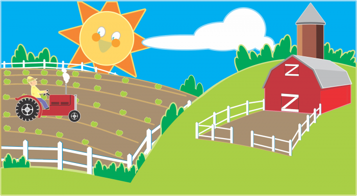 Farm clipart images banner library library Farm Clipart Png Vector, Clipart, PSD - peoplepng.com banner library library