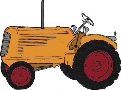Farm equipment clipart vector Free Farm Equipment Cliparts, Download Free Clip Art, Free Clip Art ... vector