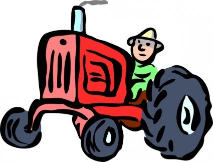 Farm equipment clipart banner royalty free stock Farm equipment clipart 1 » Clipart Portal banner royalty free stock