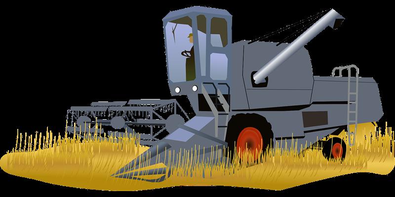 Farm equipment clipart clipart royalty free Free Farm Equipment Cliparts, Download Free Clip Art, Free Clip Art ... clipart royalty free