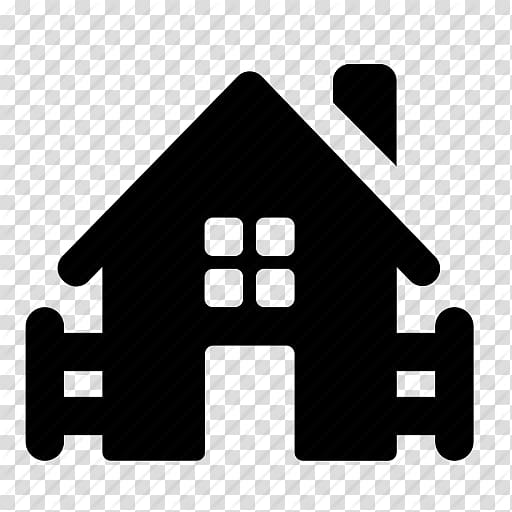 Farm icon clipart library Computer Icons Farm Building Agriculture, Farm, Home, House Icon ... library