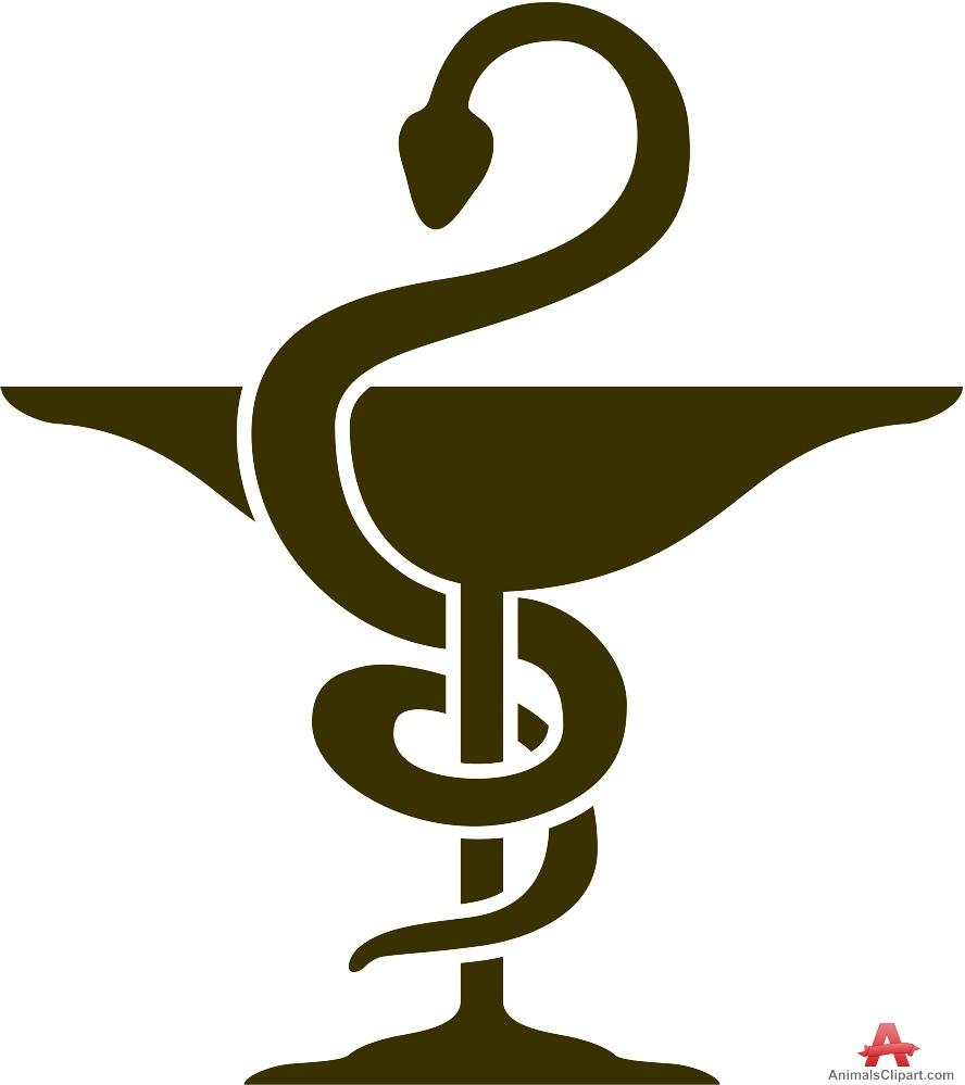Pharmarcy clipart clip art royalty free Pharmacy Logos clip art royalty free