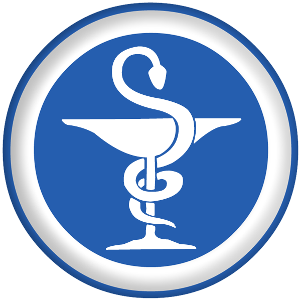 Pharmacy symbol clipart image black and white stock Free Pictures Of Pharmacists, Download Free Clip Art, Free Clip Art ... image black and white stock