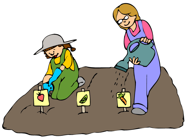 Farmer sowing seeds clipart svg free Farmer sowing seeds clipart 5 » Clipart Station svg free