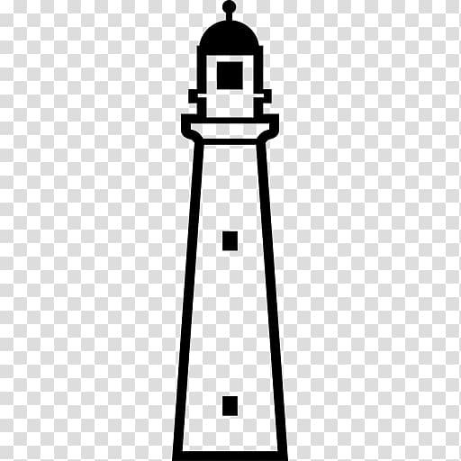 Faro clipart jpg transparent Split Point Lighthouse Brant Point Light Tower, faro transparent ... jpg transparent