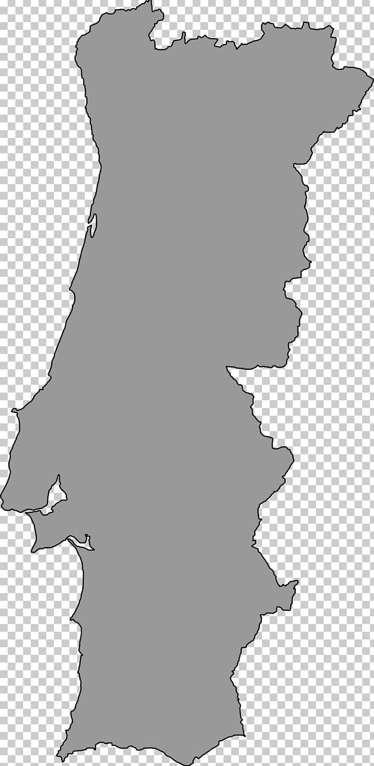 Faro clipart vector black and white Faro Flag Of Portugal PNG, Clipart, Black And White, Faro, Flag ... vector black and white