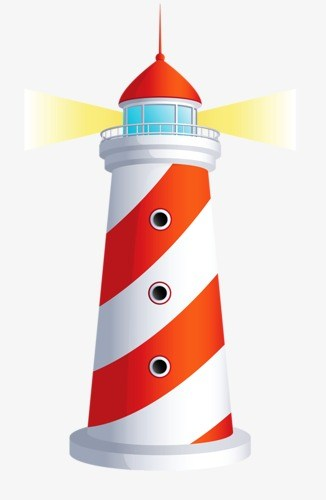 Faro clipart picture royalty free stock Clipart faro 4 » Clipart Portal picture royalty free stock