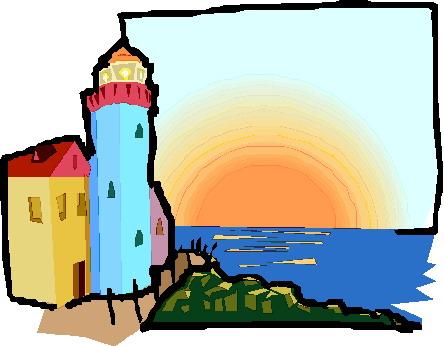 Faros cliparts clip freeuse library Faros Clip Art clip freeuse library