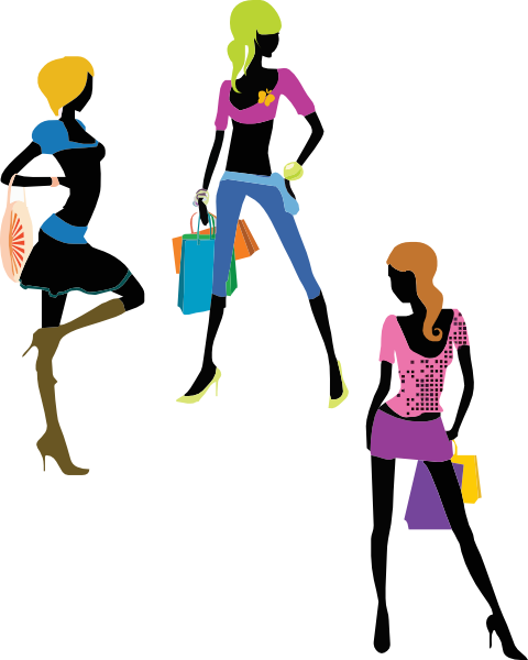Fashion clipart png graphic transparent Fashion PNG Transparent Images | PNG All graphic transparent