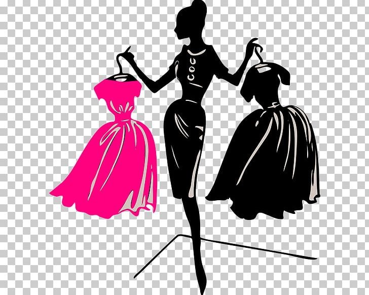 Fashion design clipart clip library library Fashion Design Open Clothing PNG, Clipart, Art, Artwork, Beauty ... clip library library