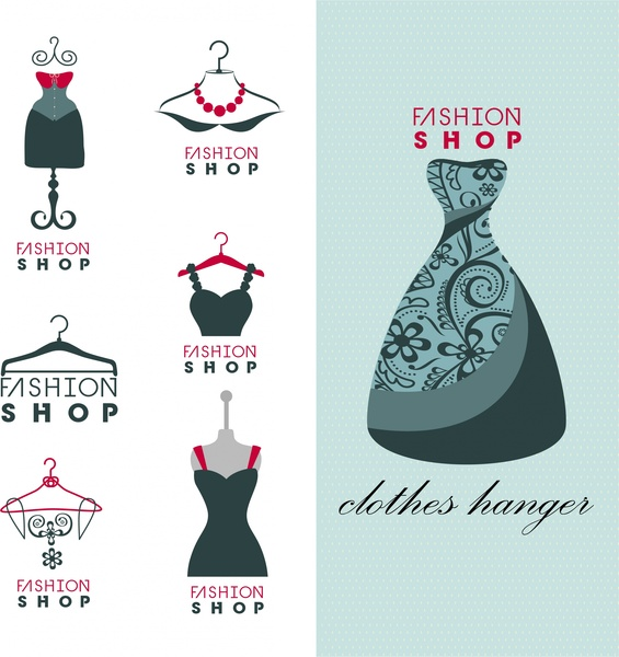Fashion logo clipart commercial use vector freeuse download Fashion logo clipart commercial use - ClipartFest vector freeuse download