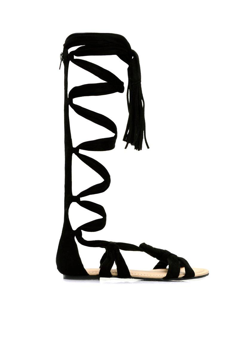 Fashion nova logo clipart png freeuse download GLADIATOR SANDAL | Fashionnova png freeuse download