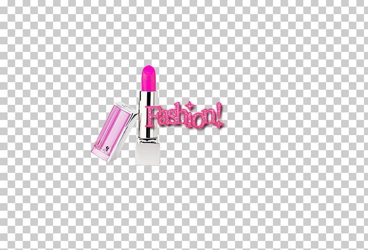 Fashion text clipart image transparent stock Fashion Text Beauty Lip Gloss PNG, Clipart, Art, Beauty, Cosmetics ... image transparent stock