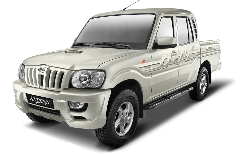 Fast and furious car clipart png free stock Scorpio page 1 png free stock