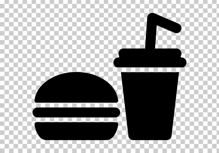 Fast food icon clipart graphic royalty free download Fast Food Junk Food Hamburger Computer Icons PNG, Clipart, Black ... graphic royalty free download