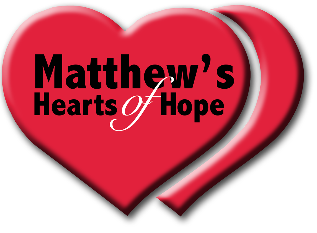 Fast heart rate clipart image free Matthews Hearts of Hope Inc. image free