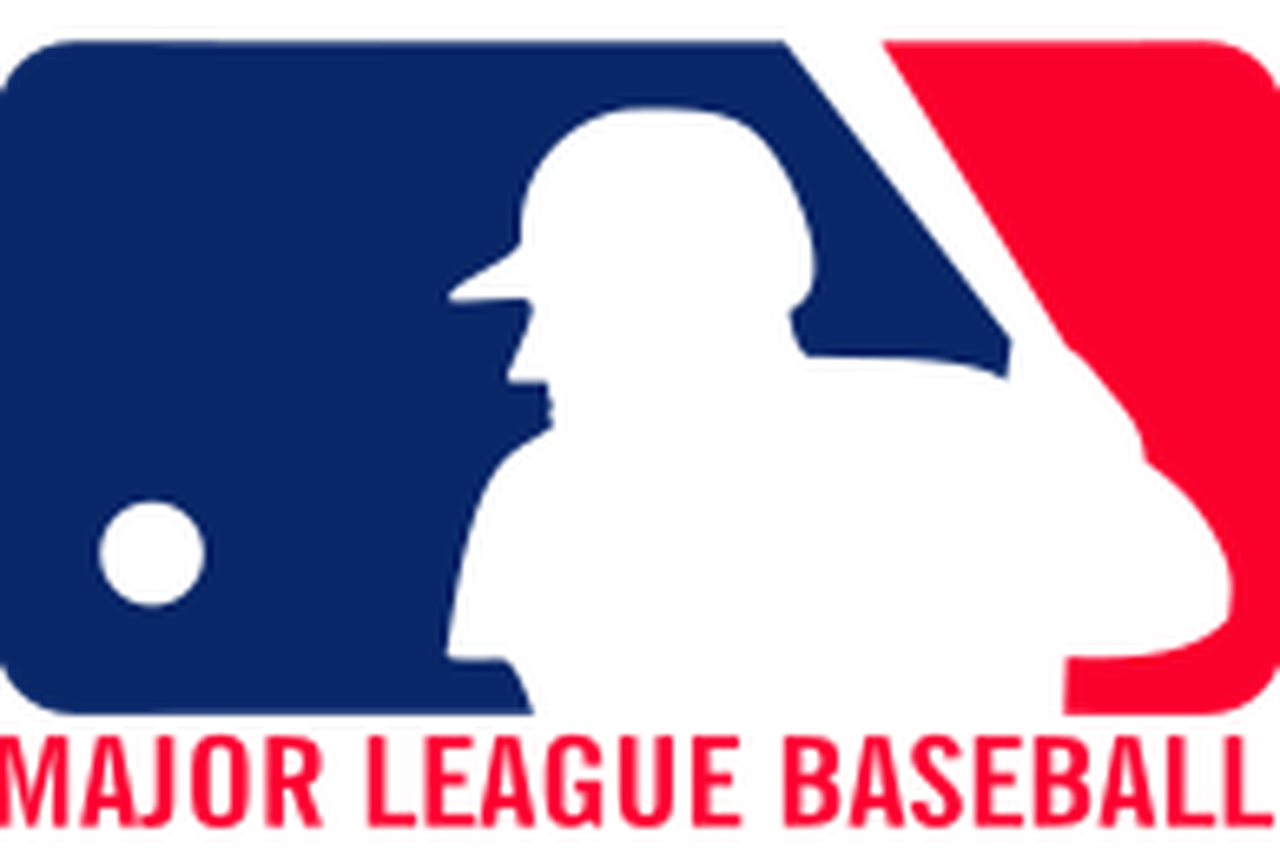 Fat baseball bat clipart jpg free stock MLBAM's Home Runs With Sony And WWE At CES Set Stage For IPO jpg free stock