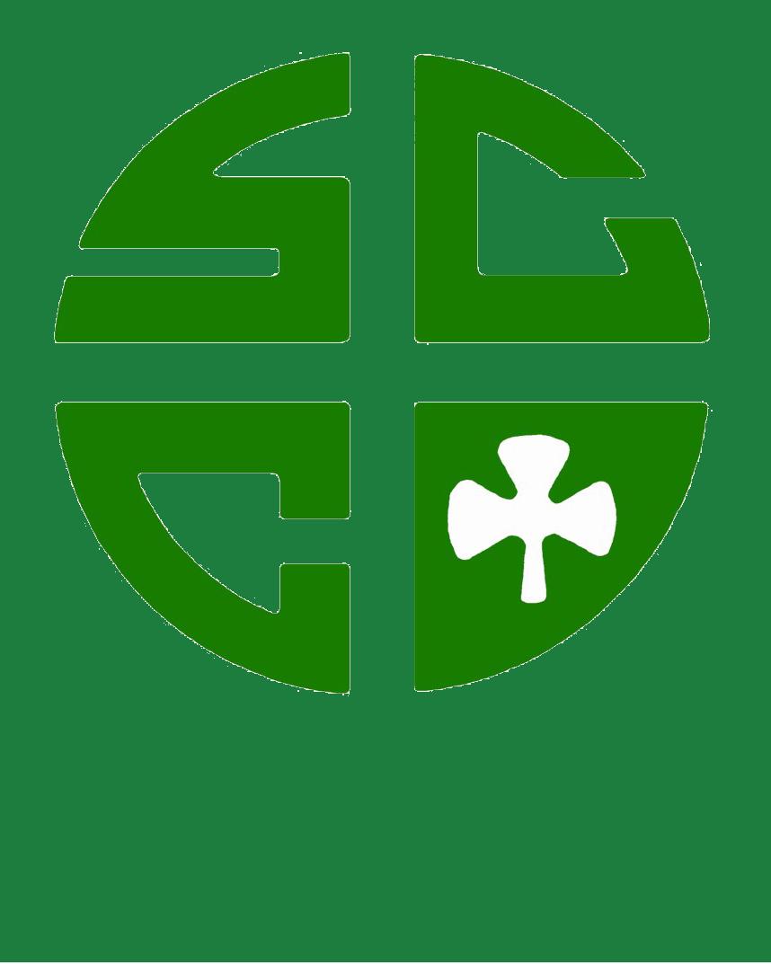 Fat boy playing basketball clipart vector freeuse stock fat-logo « Scotus Central Catholic vector freeuse stock