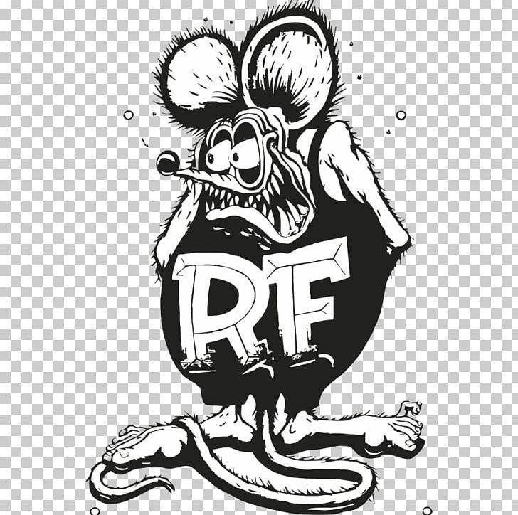 Fat fink clipart picture download Rat Fink Graphics Rat Rod Car PNG, Clipart, Art, Artwork, Black And ... picture download