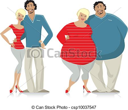 Fat thin clipart graphic royalty free library Fat Clip Art and Stock Illustrations. 49,141 Fat EPS illustrations ... graphic royalty free library