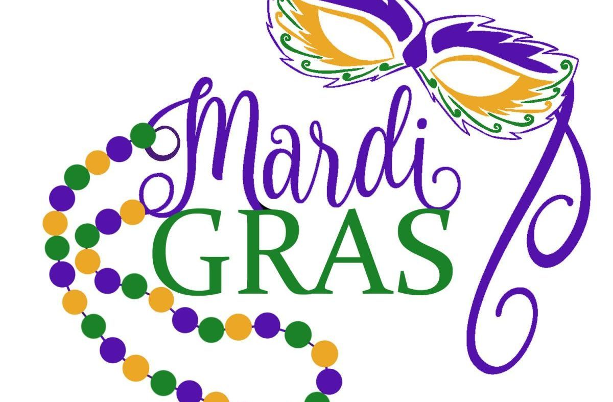 Fat tuesday clipart images royalty free stock Fat tuesday clipart 7 » Clipart Portal royalty free stock