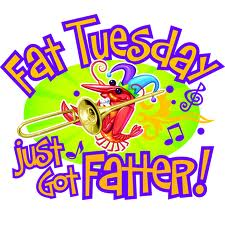 Fat tuesday clipart images clip art download Free Tuesday Cliparts, Download Free Clip Art, Free Clip Art on ... clip art download