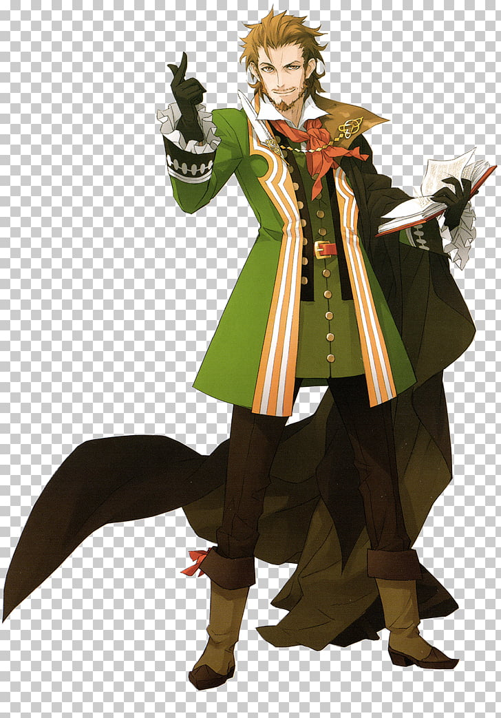 Fate stay clipart jpg black and white library Fate/stay night Fate/Grand Order Fate/Zero Fate/Extra Fate/Apocrypha ... jpg black and white library