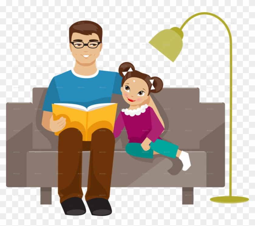 Father and daughter clipart clipart free Download Father And Daughter Png Clipart Father Clip, Transparent ... clipart free