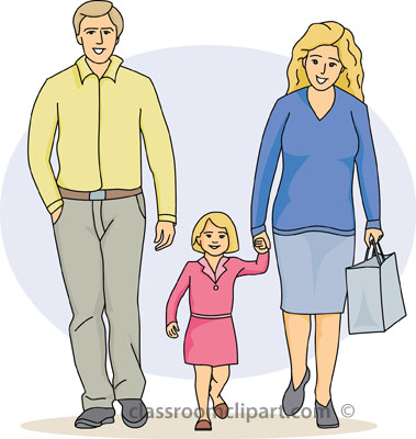 Father and mother clipart brown jpg freeuse stock 8+ Father Clipart   ClipartLook jpg freeuse stock